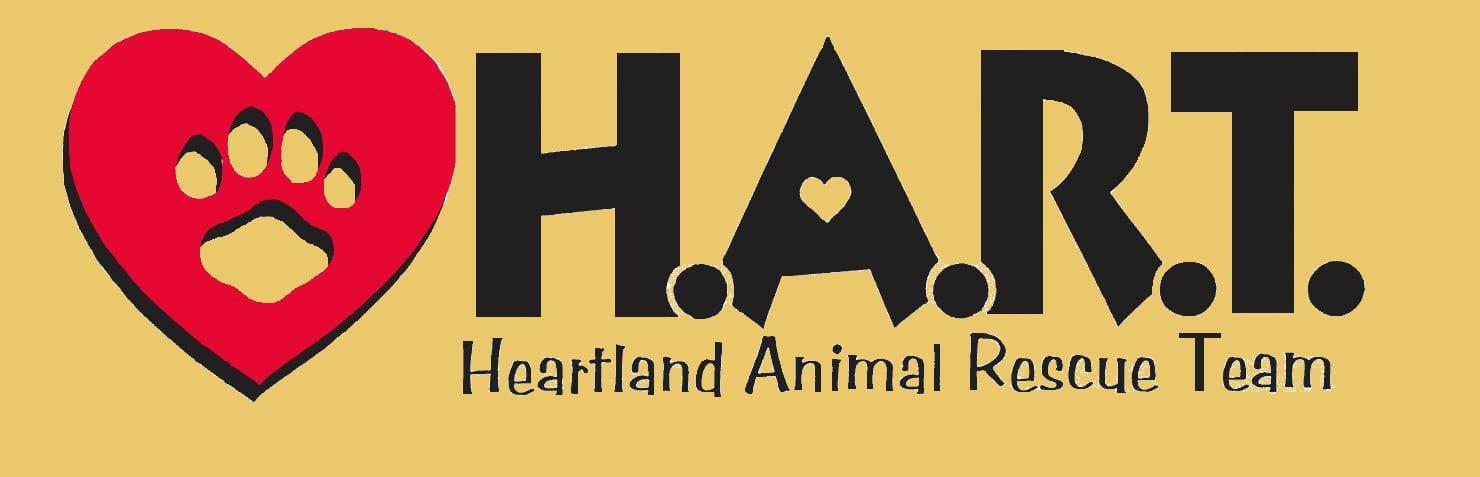 Hart Pets